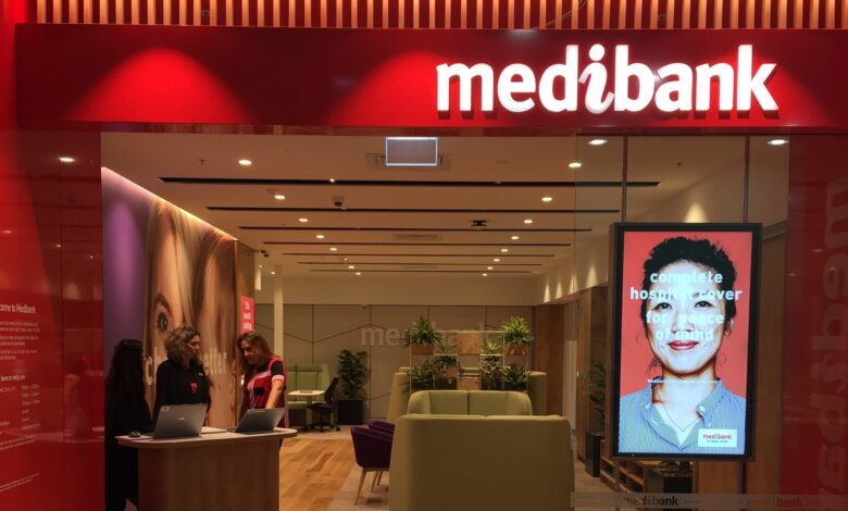 Photo of Medibank and Medicare