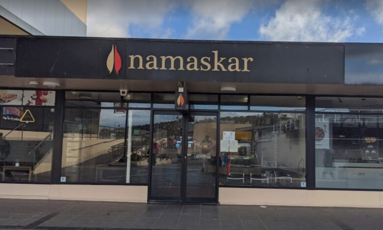 Photo of Namaskar Indian Cuisine